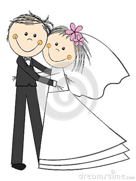 MARRIAGE COUNSELLING BUSINESS PLAN IN NIGERIA